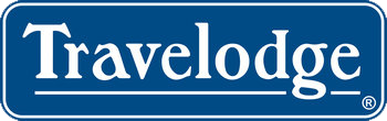 Travelodge Print Logo